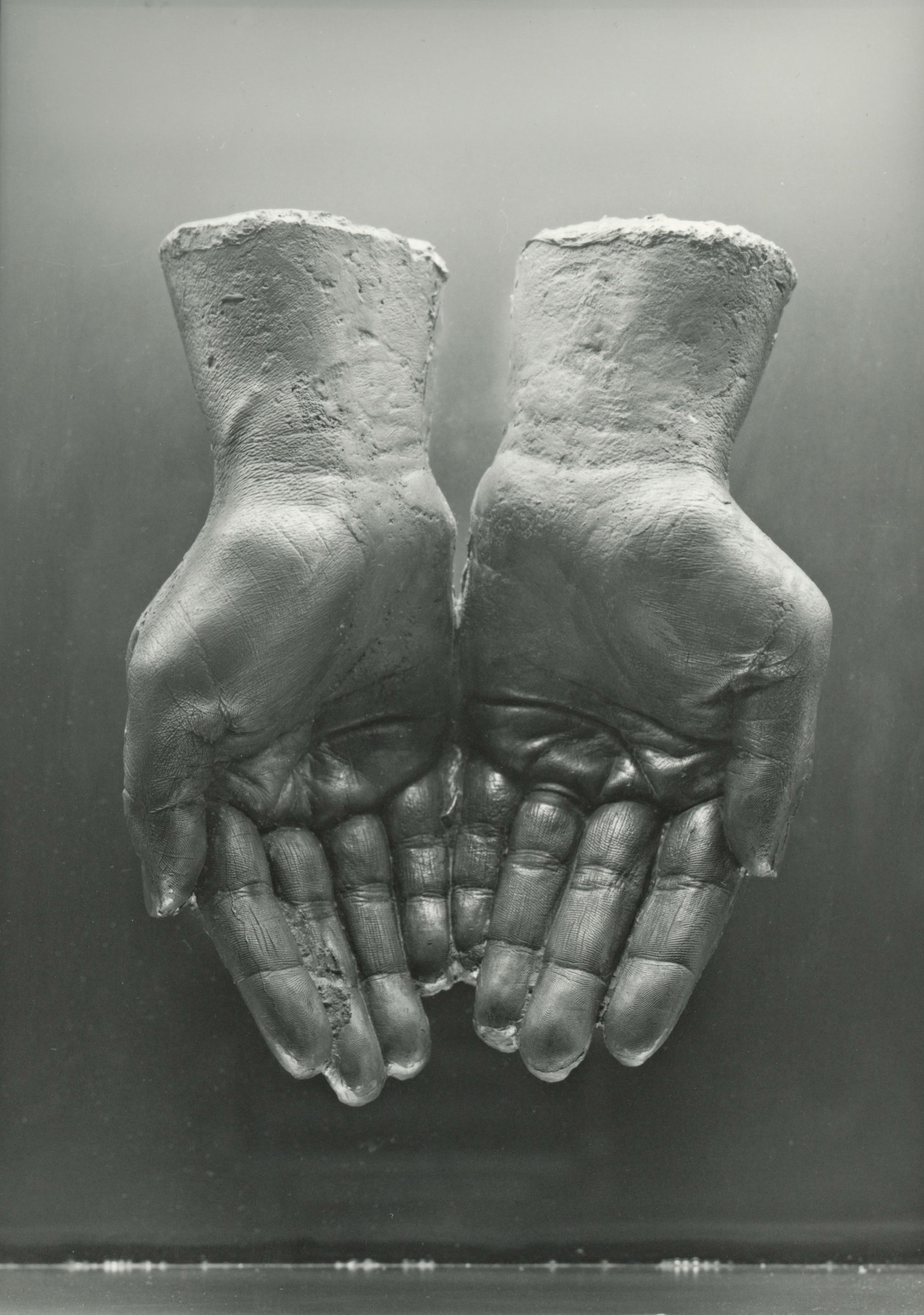 Nickas händer svv-f-4jpeg