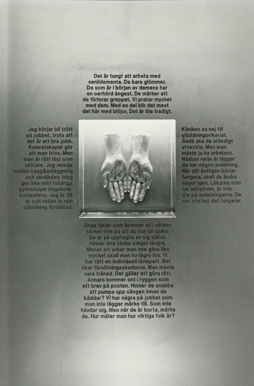 Vården segment svv-f-6