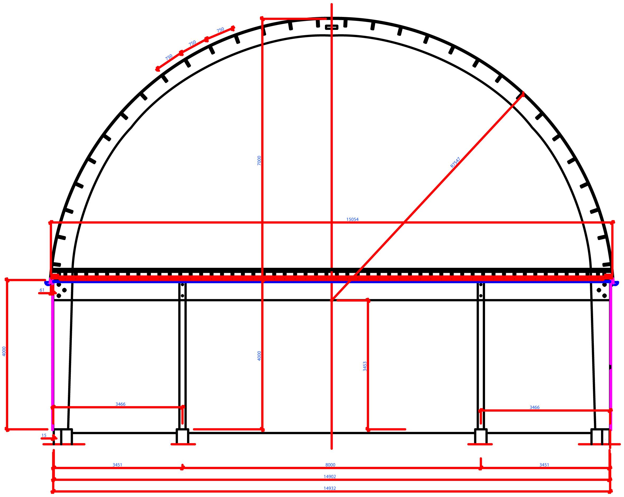Sektionl2
